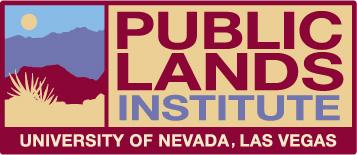 First PLI logo