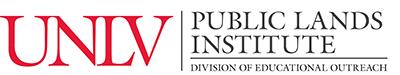 UNLV Public Lands Institute